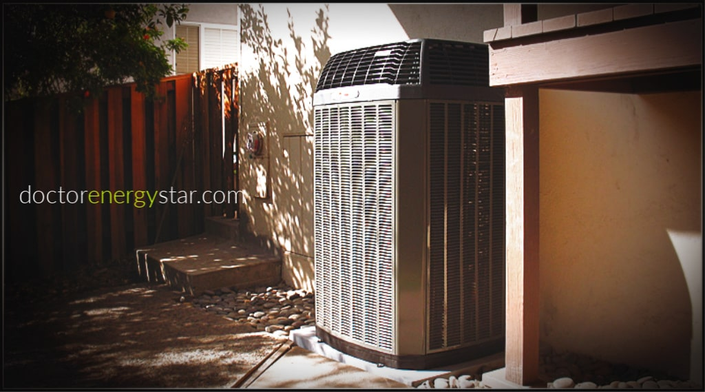 Air-Conditioning-Installer-Installation-service-hvac-contractor-orange-county-cooling-heating-service-doctor-energy-star-the-attic-doctors-orange-county