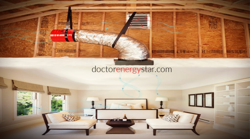 energy-saving-quiet-cool-house-fan-installation-service-orange-county-doctor-energy-star-the-attic-doctors-quietcool-lifestyle-air-cycle-