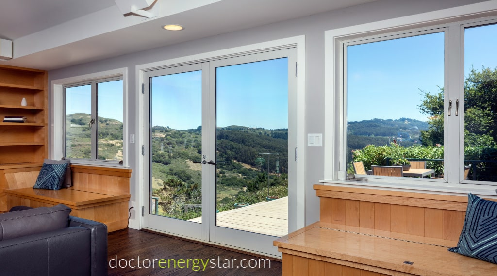 windows-installation-service-windows-replacement-doctor-energy-star-energy-savings-the-attic-doctors-orange-county