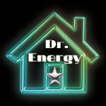 Doctor Energy Star Orange County